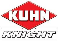 Kuhn Knight Parts