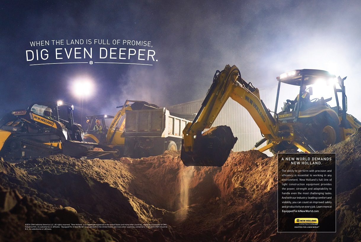 new_holland_construction_family_spread_ad