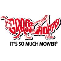 Grasshopper Parts