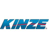 Kinze Parts