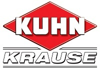 Kuhn Krause Parts