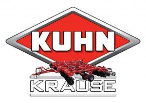 New Kuhn Krause Excelerator XT 8010 - Exceler8ing the VT Market